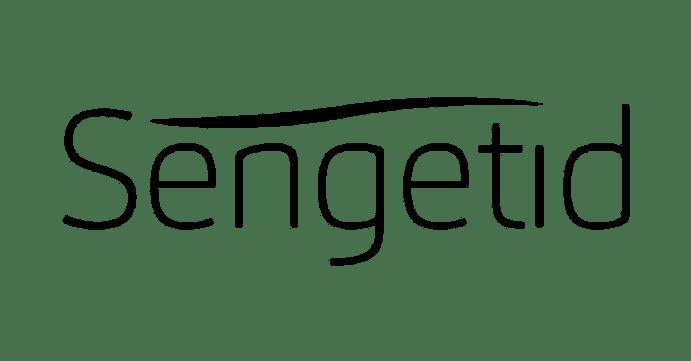 Sengetid-logo