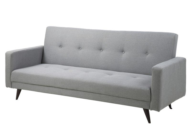 9227_leconi_sofa_bed_corsica_light_grey_40_buttons_legs_dark_brown_act001