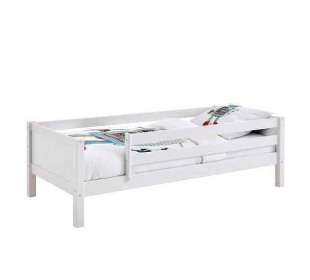 Flexa-Nordic-Sofaseng-sengehest-Hvid-90200-FL00719_1