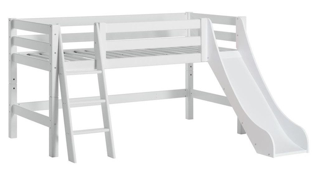 Hoppekids-halvhoej-seng-skraastige-HK00215_1