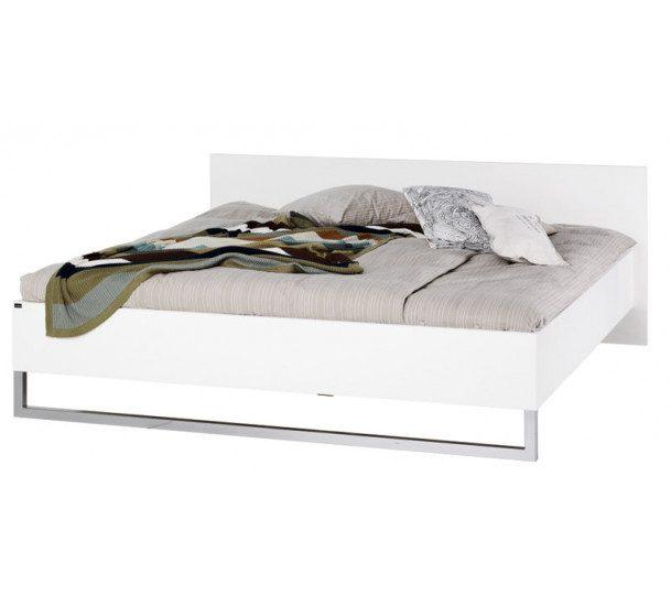 Hvid-seng--180-cm-TV00610_1
