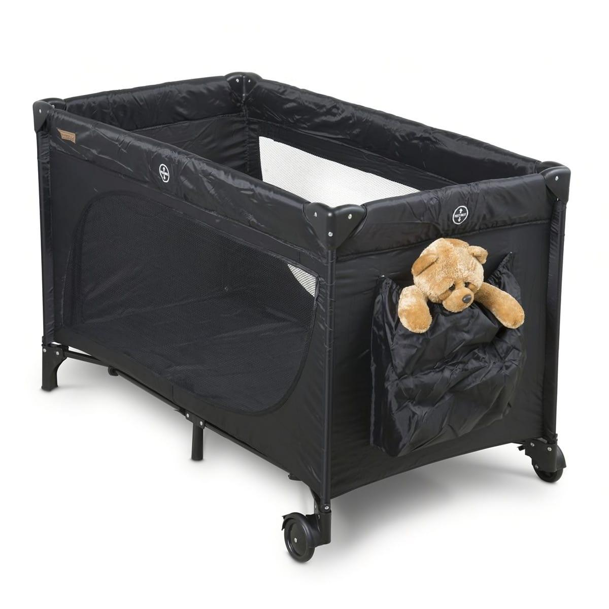 babytrold-weekendseng-med-opbevaringstaske-sort.jpg?id=6511475
