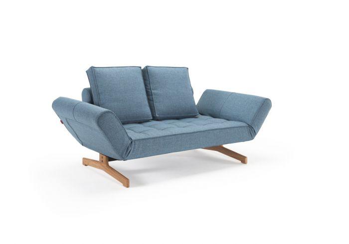 ghia-wood-525-mixed-dance-light-blue-4