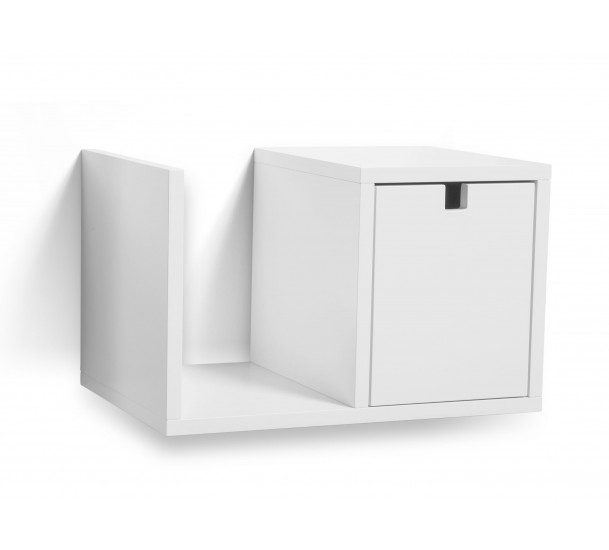 hvidt-natbord-til-vaeg-MA00117_1