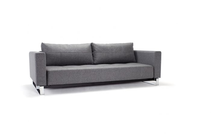 istyle-2015-cassius-del-563-twist-charcoal-sofa-bed-sofa-position