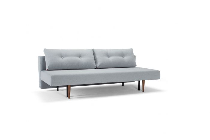 istyle-2015-recast-552-soft-pacific-pearl-sofa-bed-sofa-position_-_kopi_1