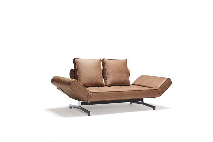 istyle_2014_-_page_77_01_02_-_ghia_sofa_-_brown_faunal_leather_look_01_551_-_sofa_position
