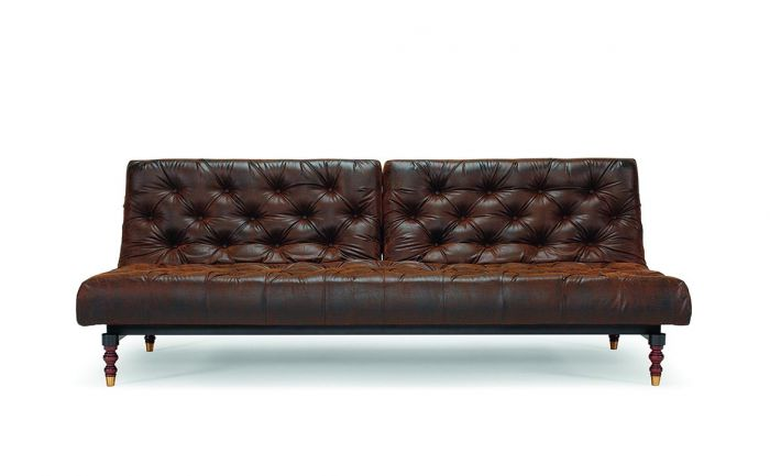 istyle_2015_-_oldschool_sofa_bed_retro_-_461_leather_look_brown_vintage_-_sofa_position_-_front_1_