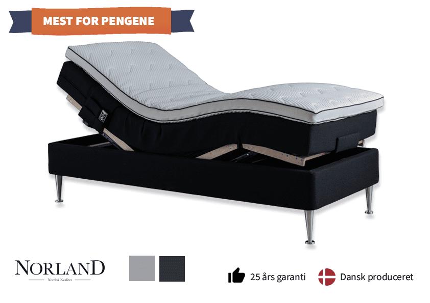 norland-luksus-el-badge_1024x1024