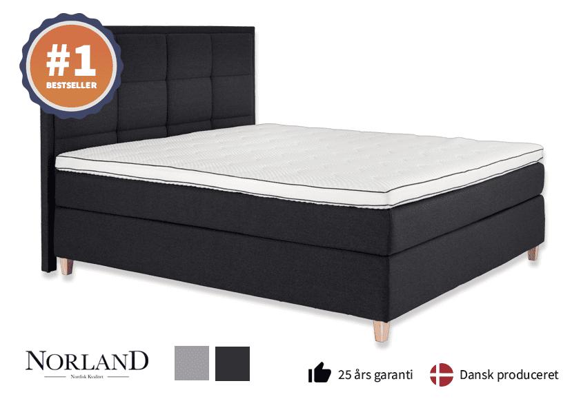 norland-luksus-komfort-badge_b11631ca-2fff-43bd-afb2-5b4b23ac6f66_1024x1024