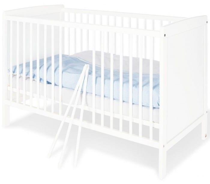 pinolino-babyseng-124-x-66-cm-hvid