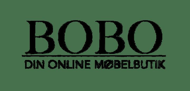 Bobo-logo