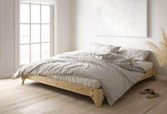 karup-elan-sengeramme-futon-KA01204_4