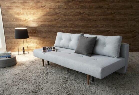 recast-plus-sofa-bed-552-soft-pacific-pearl-1_1