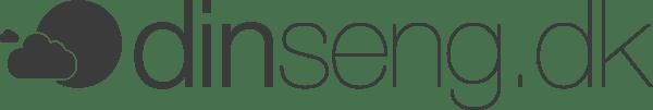 Essence Elevationsseng – 120×200