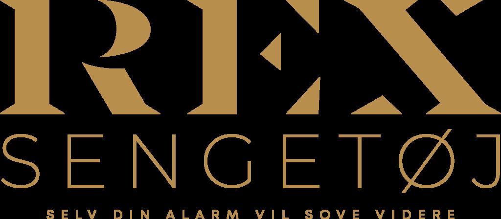 rex-sengetoej-logo